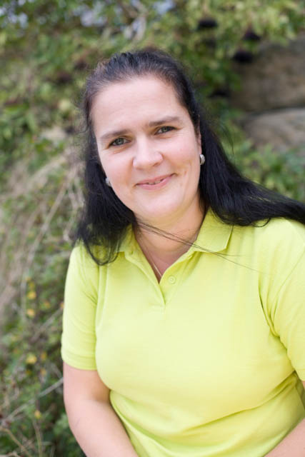 Kati Schilling